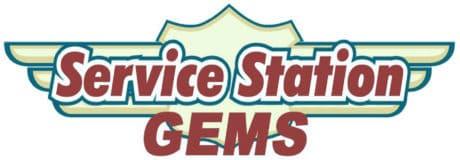Service Station Gems